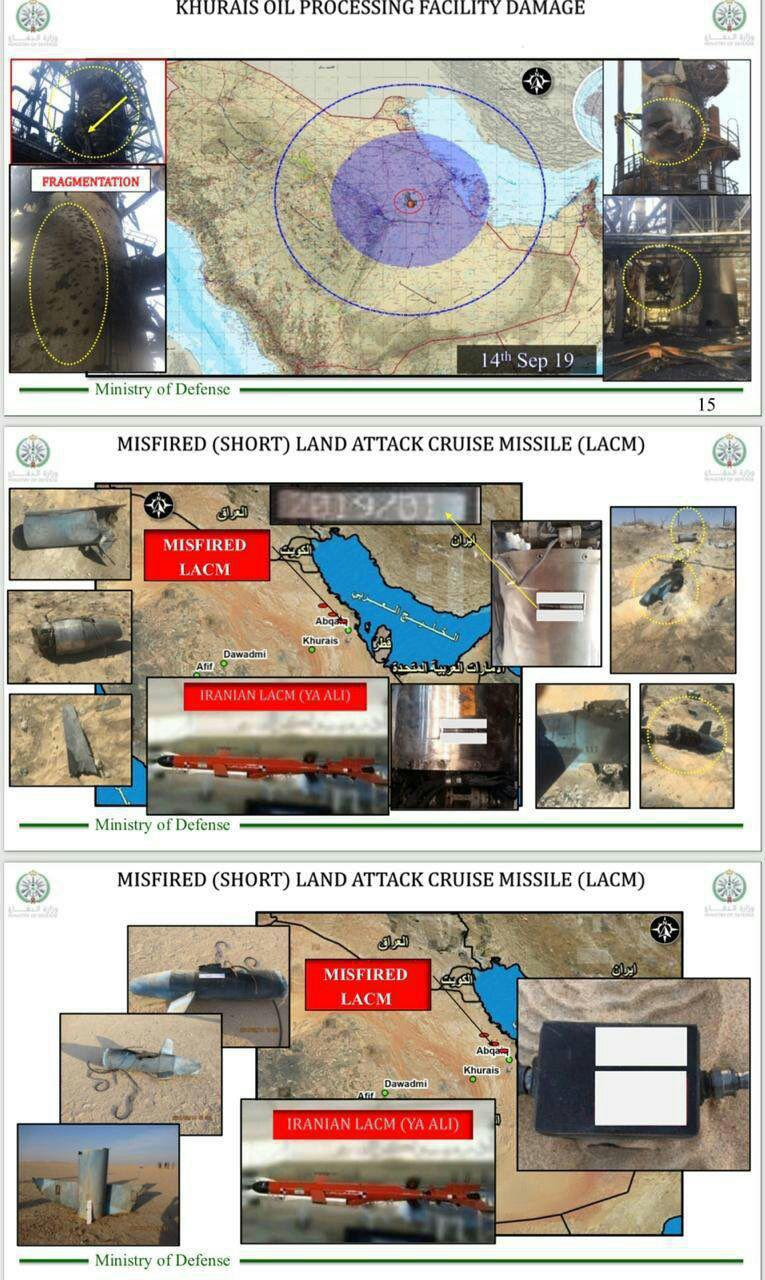 U.S. Plans To Deploy 3 More Patriot Batteries To Rescue Saudis From Houthi Strikes