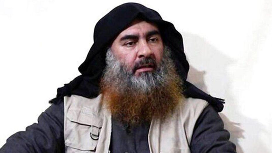SDF Claims Its Spy Stole al-Baghdadi's Underwear To Identify Him Before US Raid