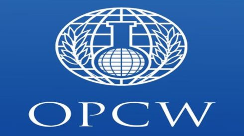 OPCW Losing Credibility As Even More Revelations Surface On Douma