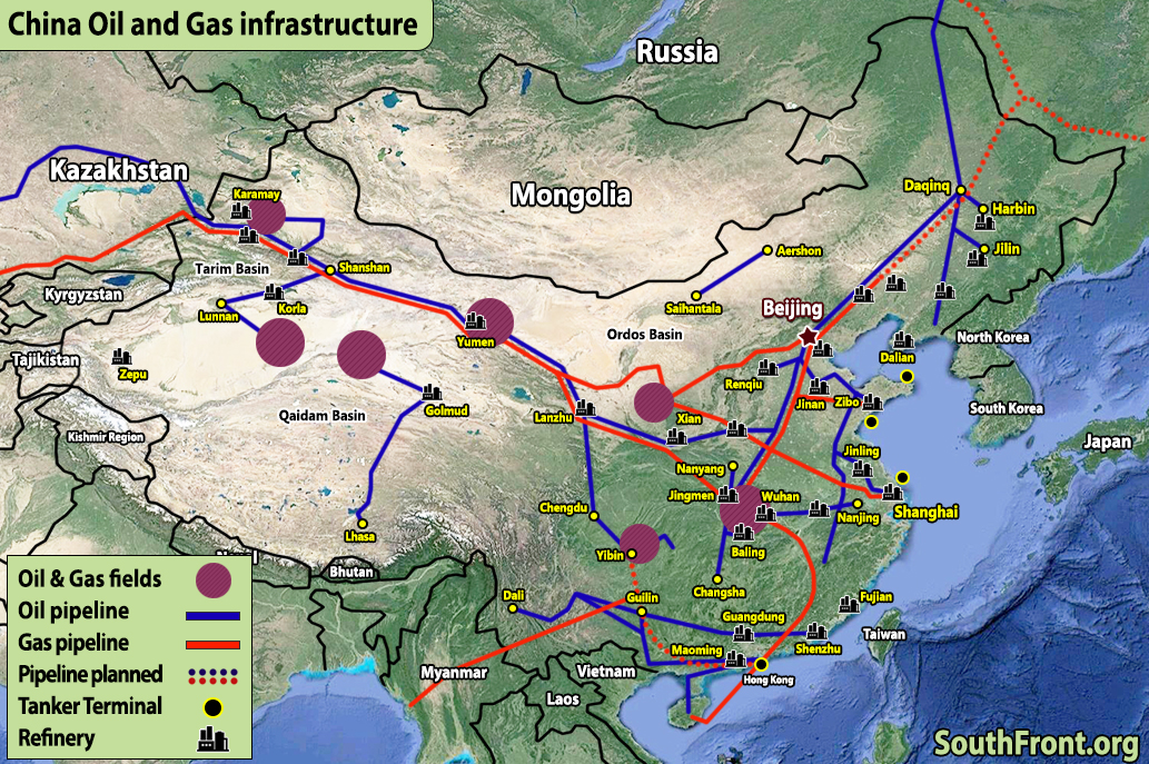 https://southfront.org/wp-content/uploads/2019/10/China-Oil-and-Gas-infrastructure-1.jpg