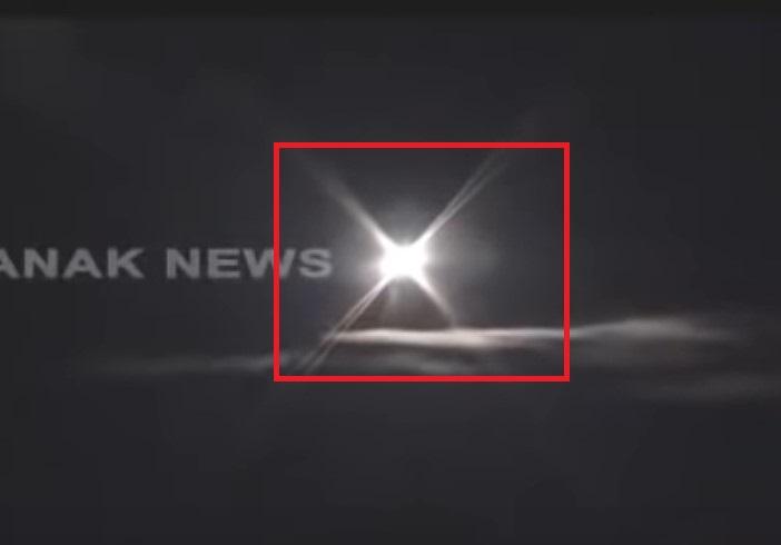 India Test Launched Agni-II Nuclear-Capable Ballistic Missile (Video)
