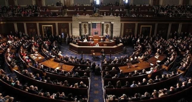 US Senate Passes Resolution On Armenian Genocide, Widening Rift with Turkey