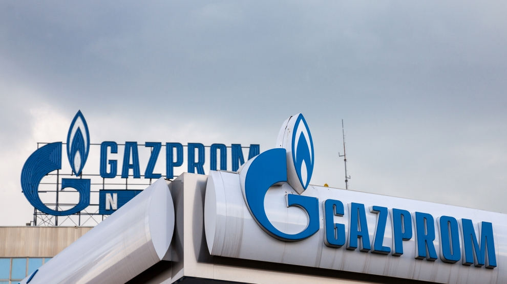 Ukraine & Russia Signed 5 Year Long Package Deal On Gas Transit Throuh Ukraine: Gazprom CEO