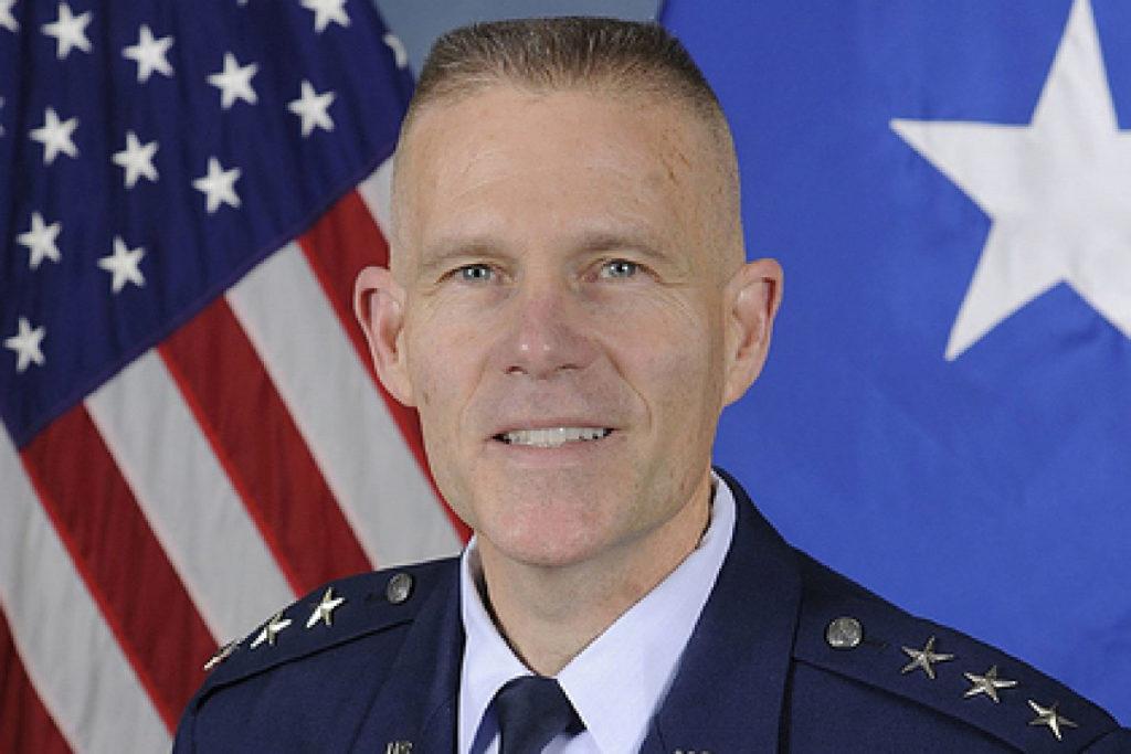 Retired General Claims US Possesses Alien-like Space Technologies