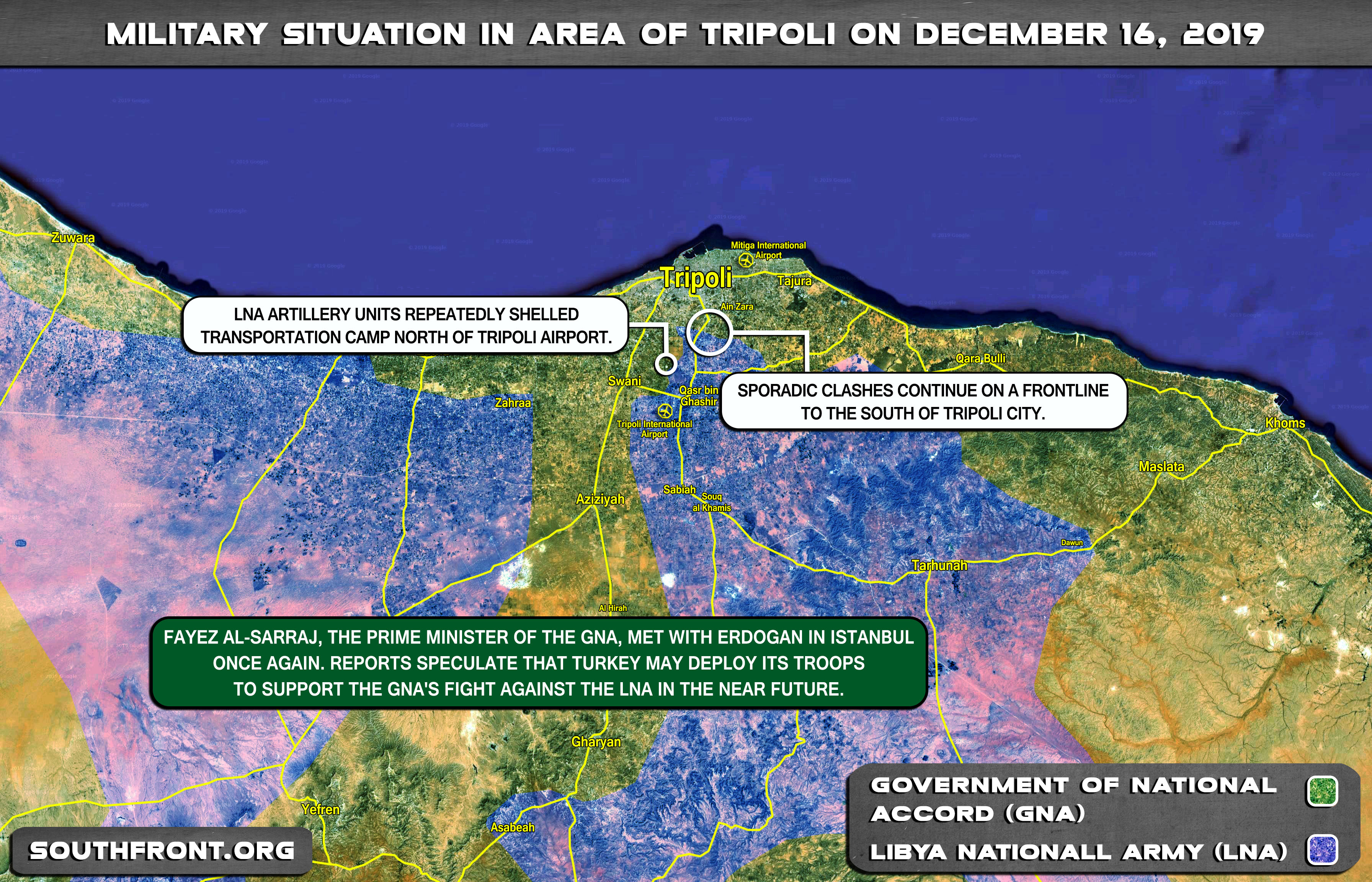 16dec_Tripoli-map.jpg