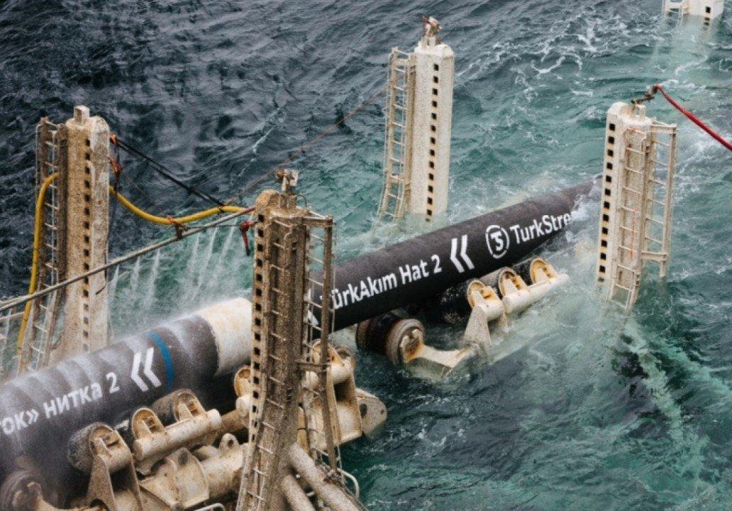 Did Economics Defeat Politics? Russia's Three Global Gas Projects