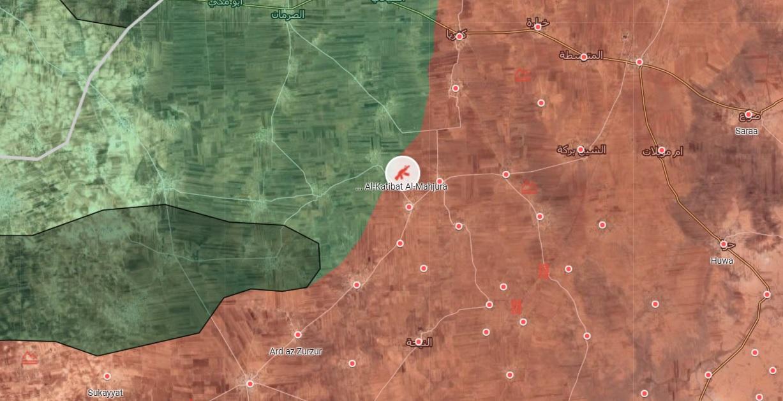 Three Attacks By Al-Qaeda, Turkish-Backed Militants Targets Syrian Troops Around Idlib