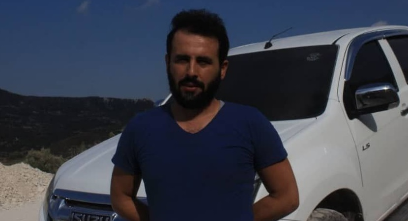 Commander Of Turkish-backed Group Survives Assassination Attempt In Northwest Idlib