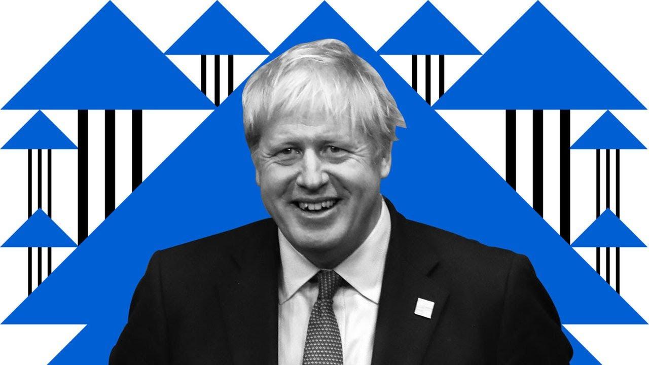 Historic General Election Win for Boris Johnson: Brexit Will Happen