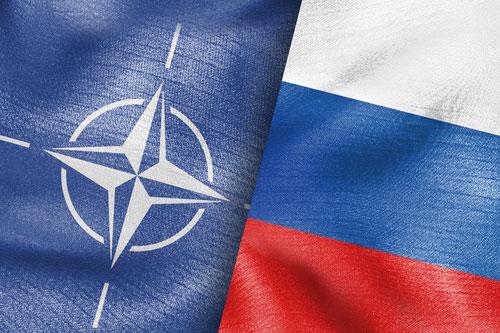 NATO Sabotages All De-Escalation Attempts: Russian Defense Minister