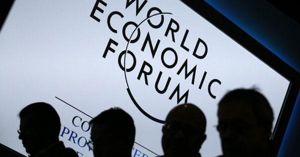The Davos World Economic Forum (WEF) Is at It Again – Celebrating 50th Anniversary