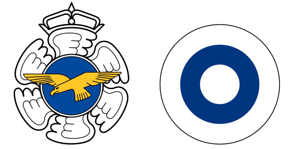 Finnish Air Force (Military Analysis)