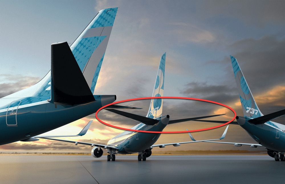 boeing wiring harness new  potentially    catastrophic    wiring issues found in boeing 737 max  wiring issues found in boeing 737 max