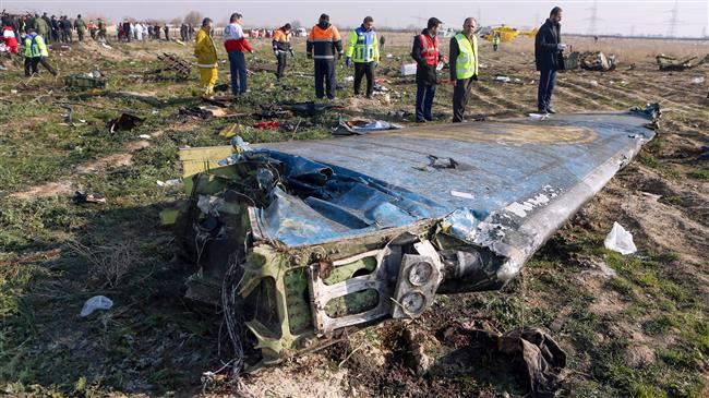 Iran Boeing Crash Theories: Ukraine Claims Missile Strike And Terrorist Attack May Be Possible