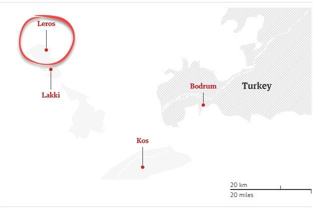 Turkish Jets Violate Greek Airspace A Record 91 Times In A Single Day