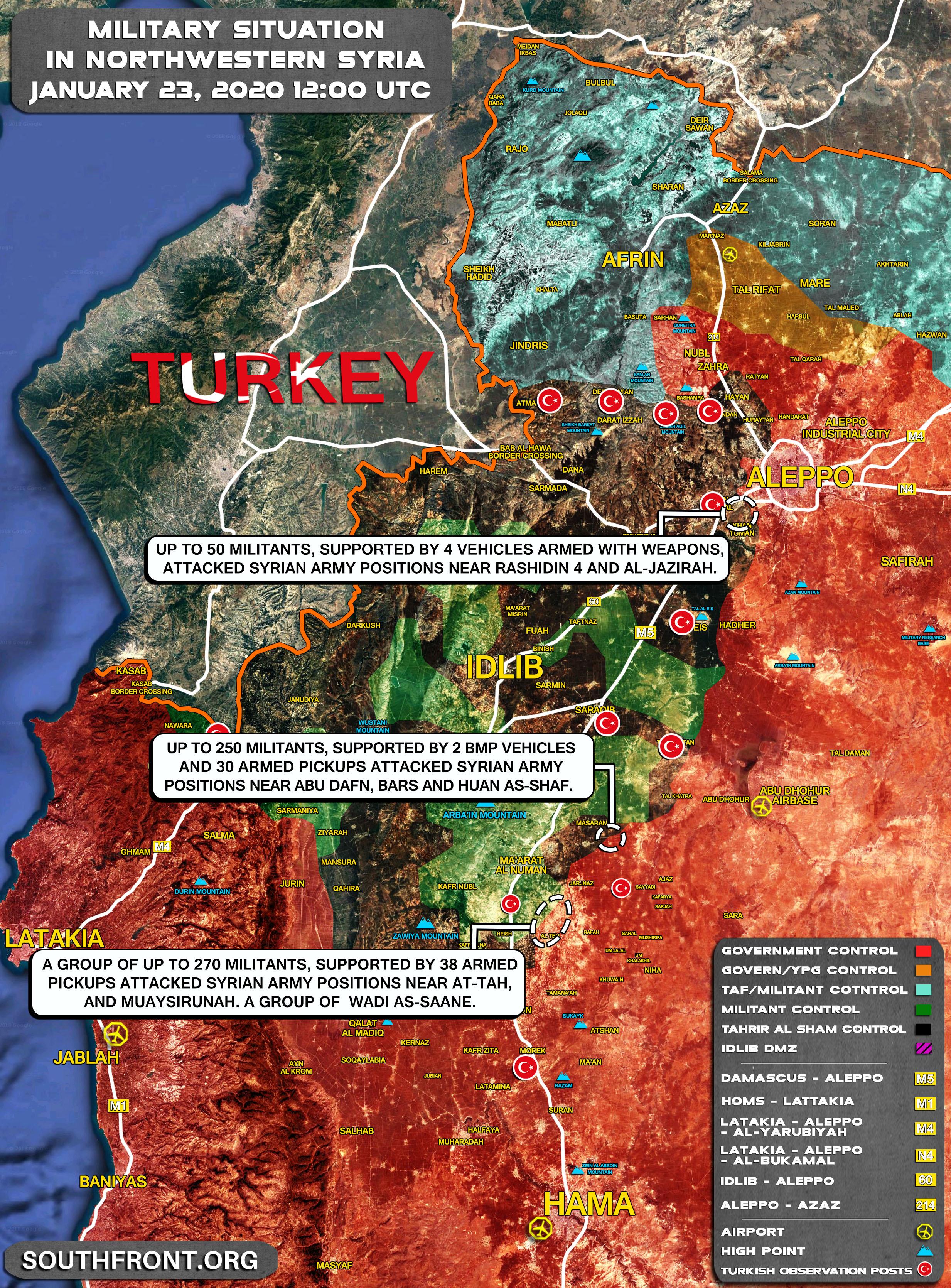 23jan_NorthWest_Syria_Map.jpg
