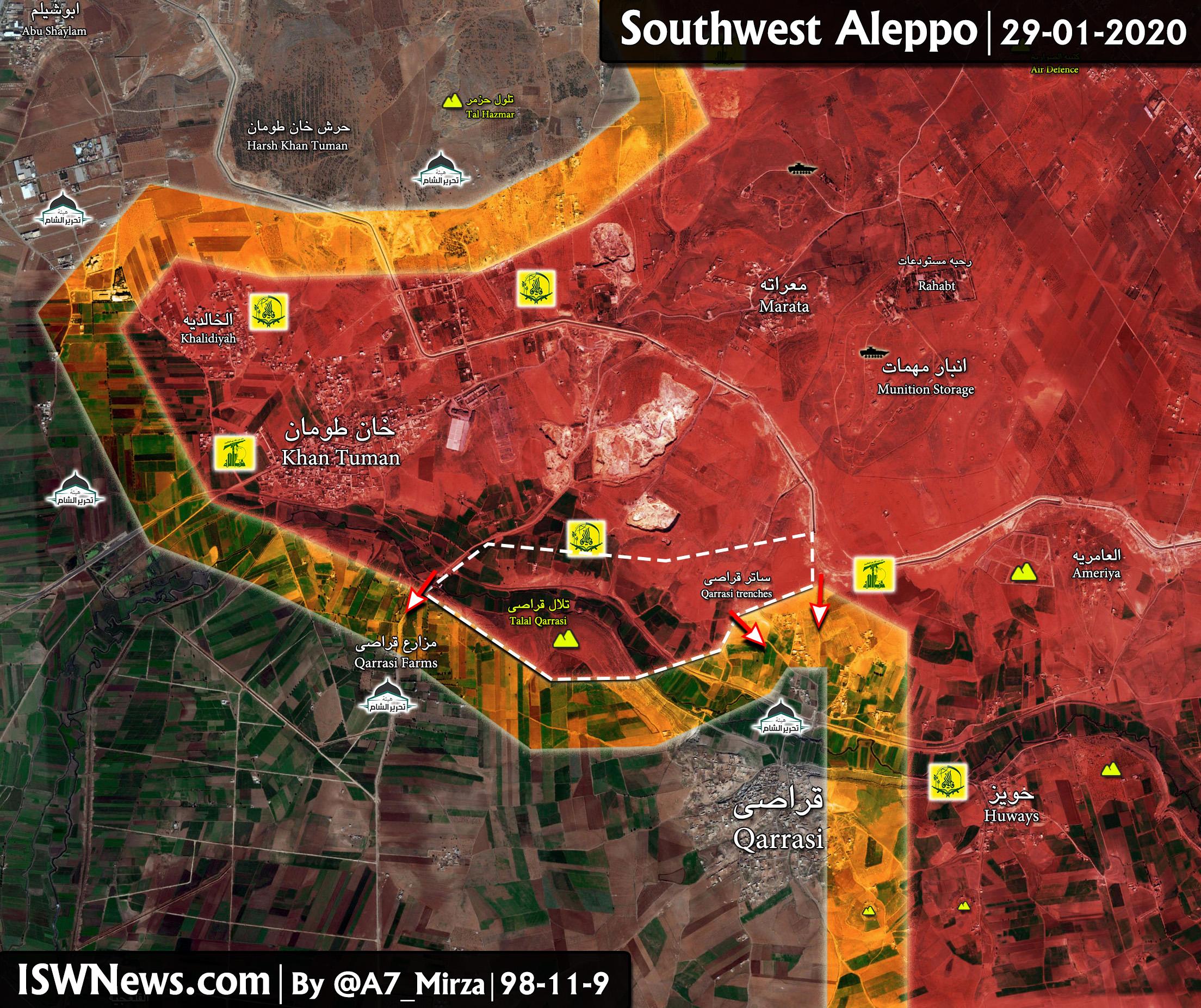 Syrian War: News #20 - Page 21 4-Aleppo-cut3-29jan98-9bah98-2-copy