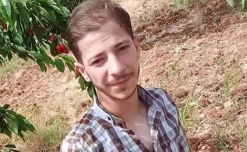 First Member Of Turkish-Backed Syrian Group Killed In Libya