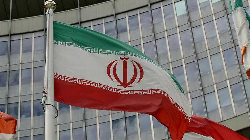 Iran Drops Alll Nuclear Deal Commitments, Puts Missiles On High Alert