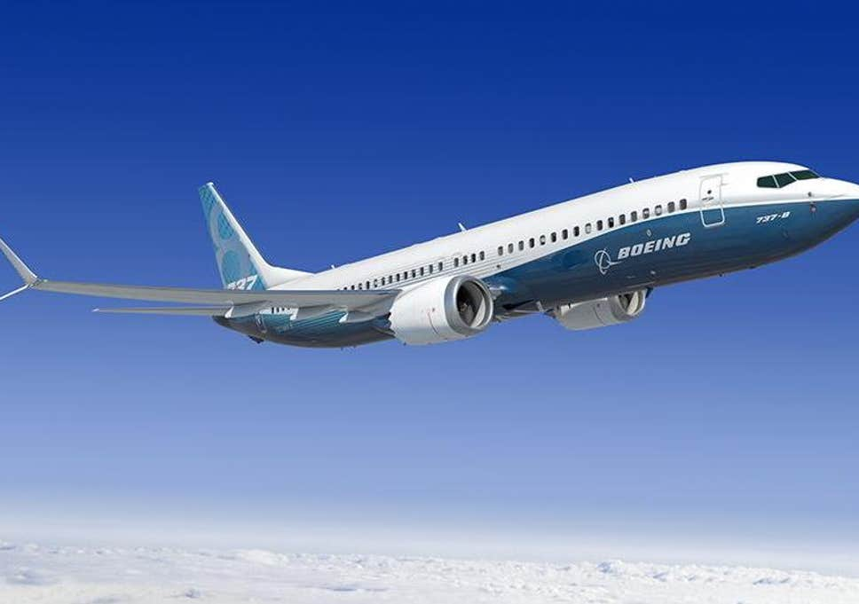 "Boeing 737 MAX ""Was Designed By Clowns"" - Internal Boeing Messages Reveal"