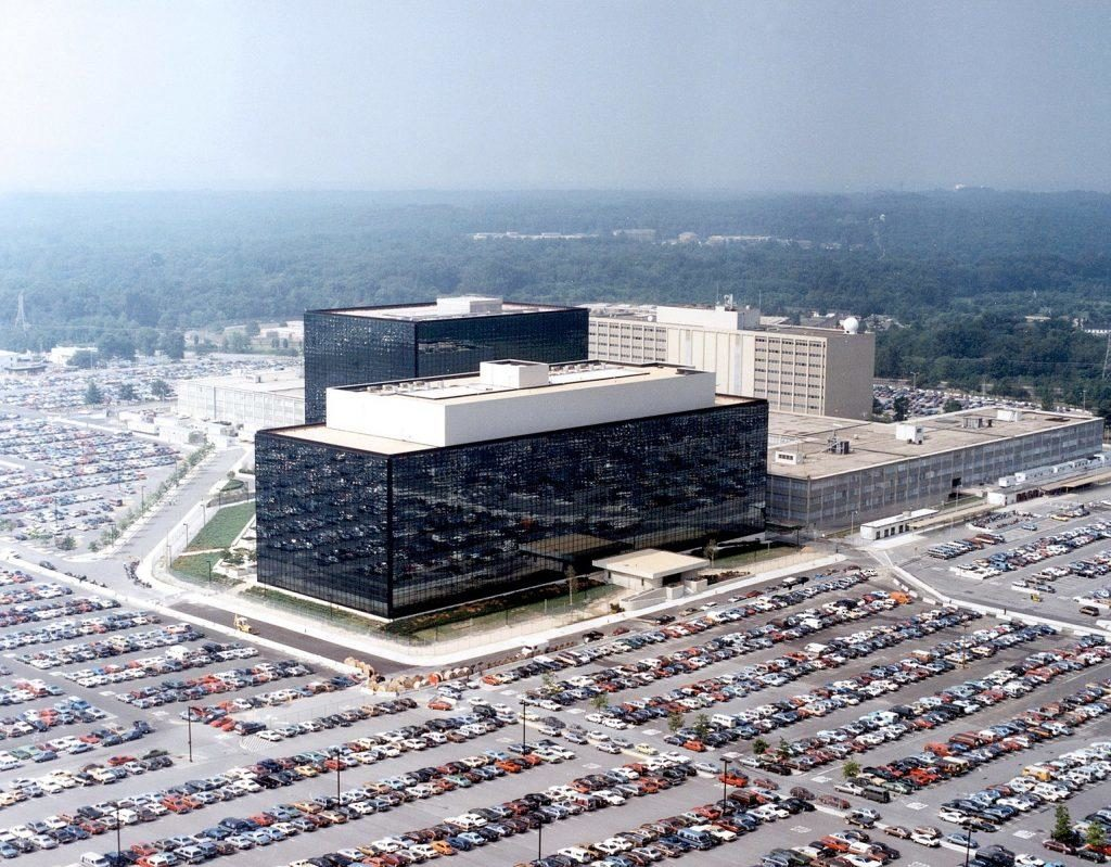 Fruits of Illegality: The NSA, Bulk Collection and Warrantless Surveillance