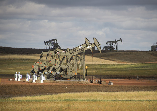 American Empire Mistakenly Believes Shale Revolution Will Continue Until 2050 And Beyond – Part 1