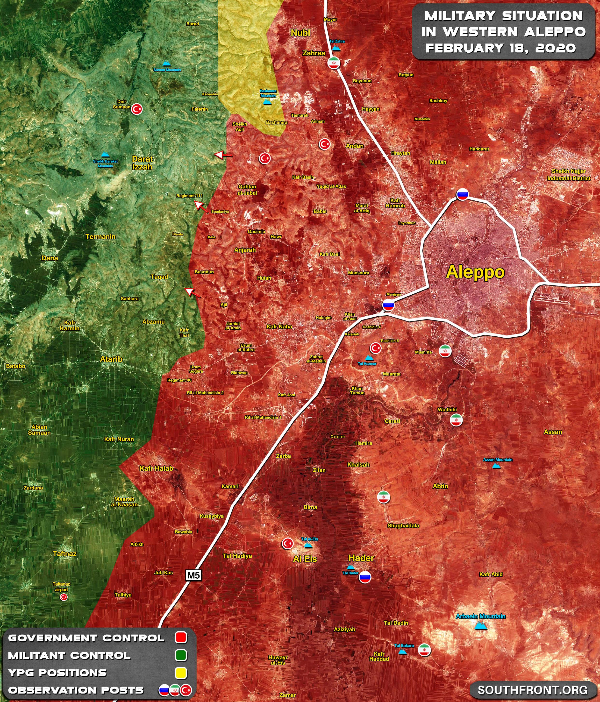 18feb_Western-Aleppo-Map.jpg