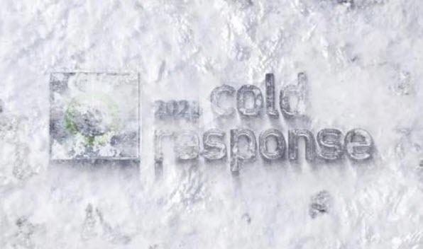 NATO's Cold Response 2020, And Another US Troop Deployments to Europe