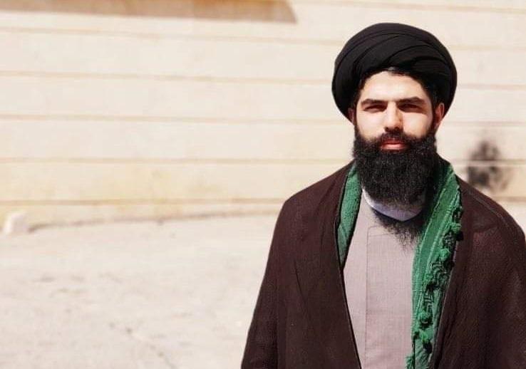 Nine Hezbollah Fighters Killed In Turkish Strikes On Northwest Syria