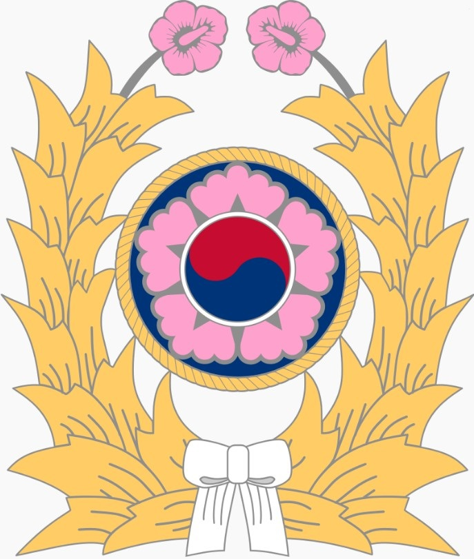 Current State And Main Development Directions Of South Korea's Ground Forces