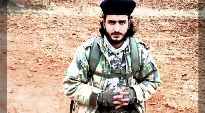 Syrian Army Eliminates Turkish-Affiliated Field Commander In Southeast Idlib