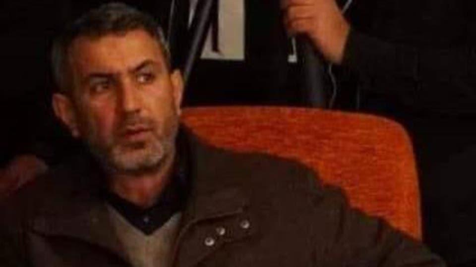 Iraqi PMU Appoints New Deputy Commander
