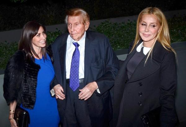 Behind The Scenes Of Weinstein's 23-Year Prison Sentence
