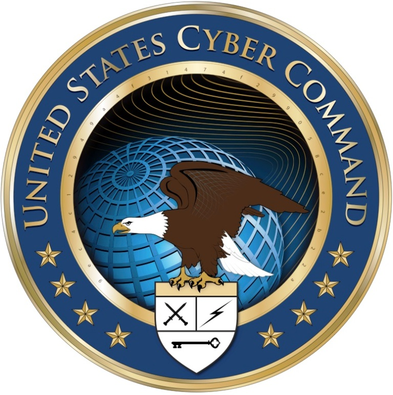 United States Armed Forces Joint Cyber Command Strategy