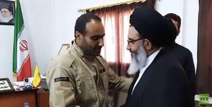 Senior IRGC Commander Assassinated In Damascus Suburbs – Reports