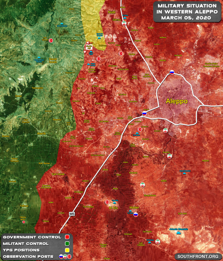 Syrian War: News #21 - Page 37 5march_Western-Aleppo-Map-875x1024