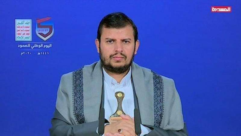 Houthis Offer To Release Coalition Pilot, Officers In Exchange For Hamas Detainees In Saudi Arabia