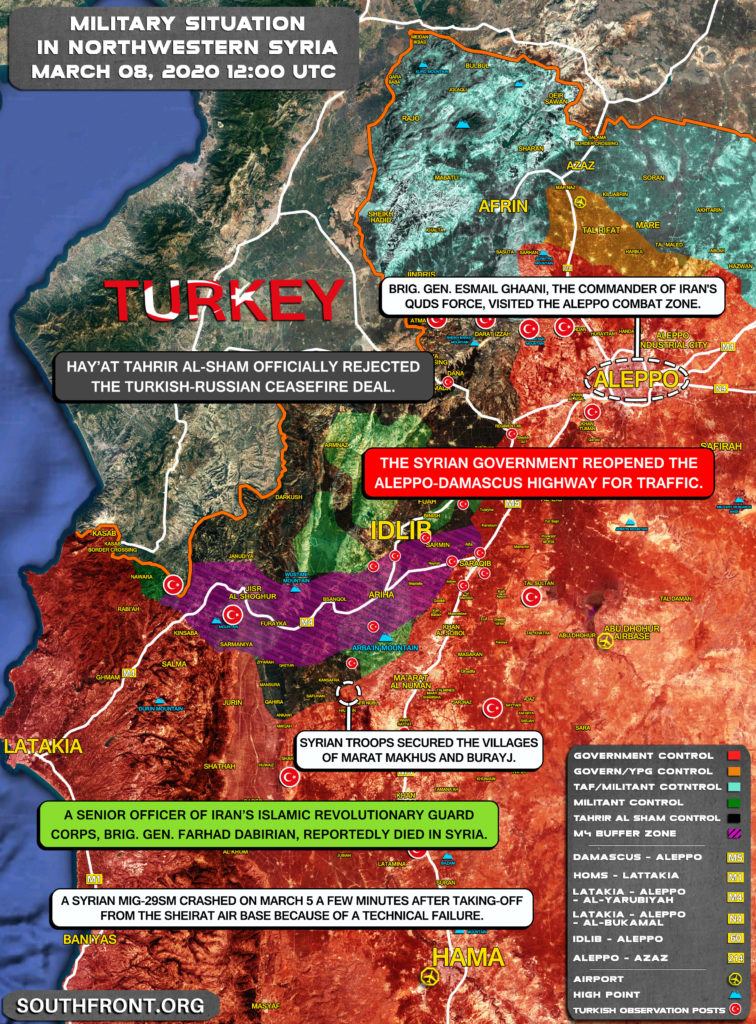 8march_NorthWest_Syria_Map-756x1024.jpg
