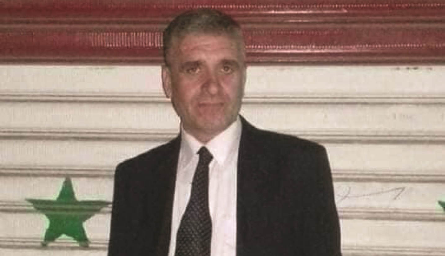 IED Attack Rocks Damascus. Former NDF Commander Reportedly Killed