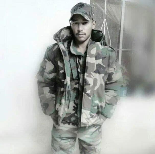 Syrian Army Kills Four Druze Gunmen In Al-Suwayda