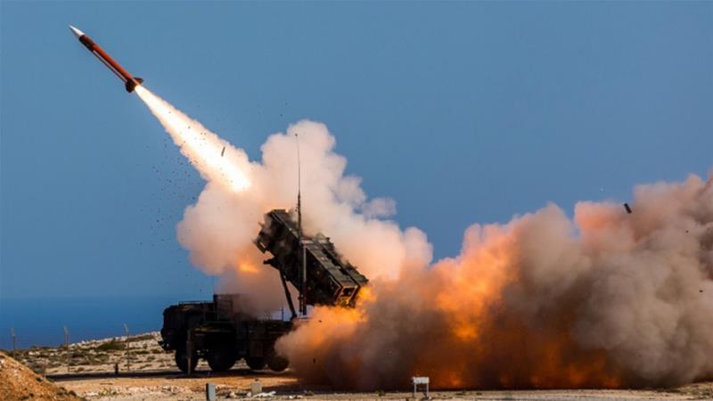Turkey Should Return S-400 If It Wants Patriot Batteries: Pentagon