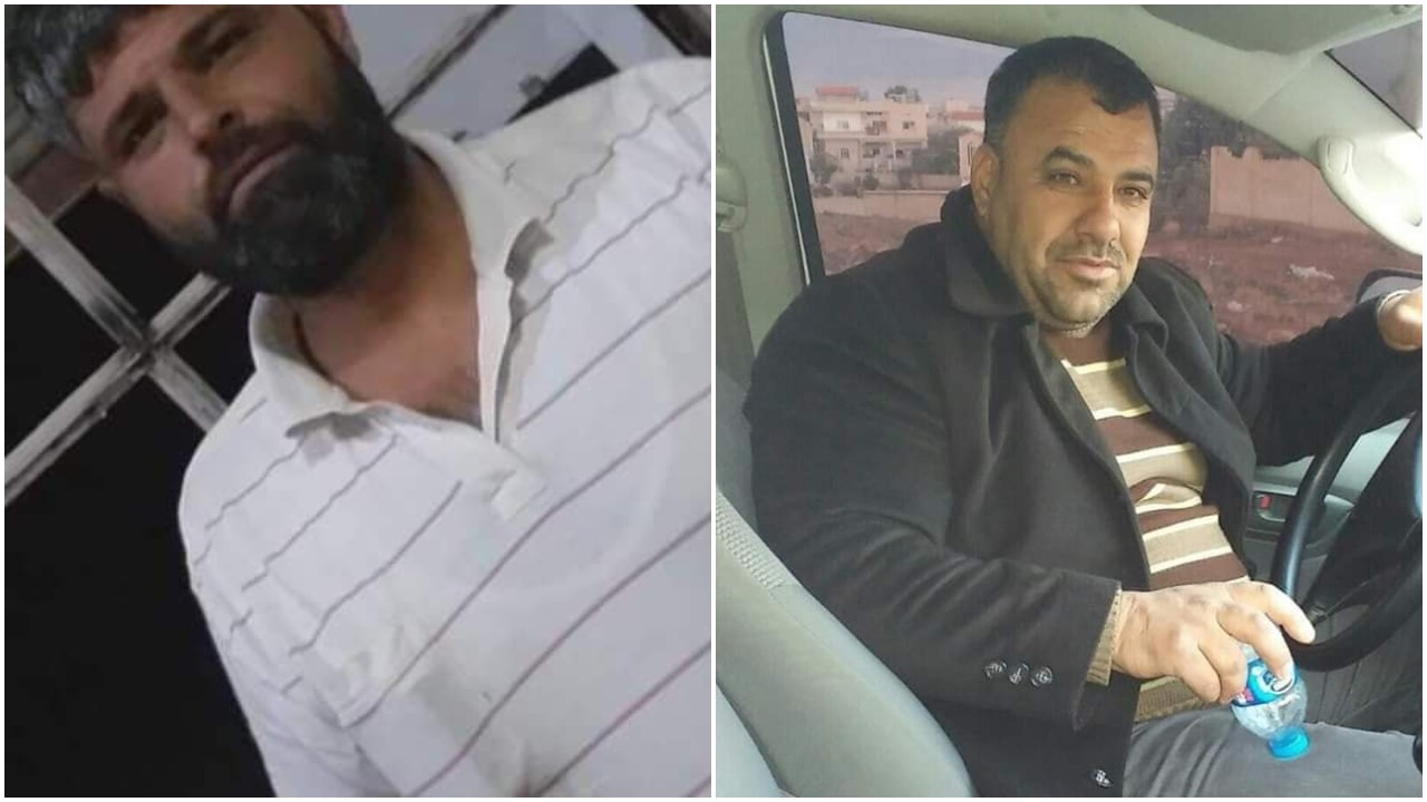 U.S.-Affiliated Arms Trafficker Assassinated In Southern Syria
