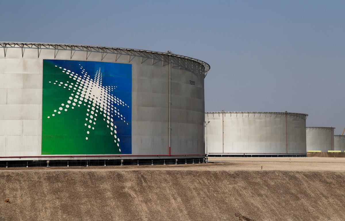 Belarus Buys Discounted Saudi Oil As It Further Reduces Imports From Russia