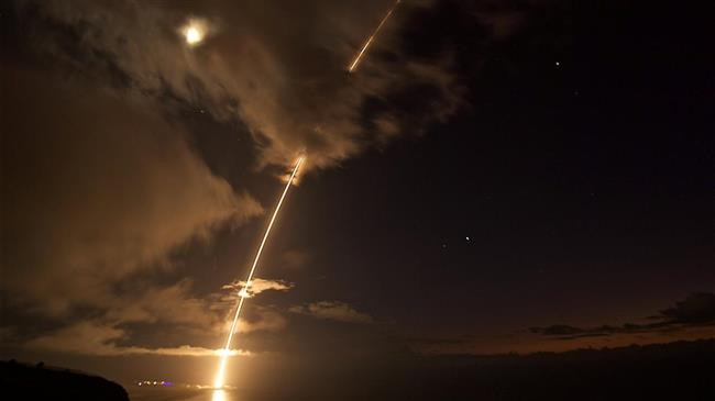 U.S. And Russia Trade Accusation Of Space Militarization, To Organize Work Group