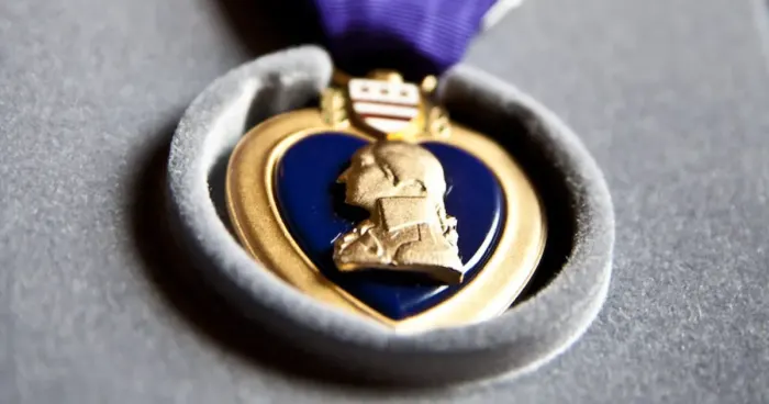 U.S Troops Who Reportedly Suffered TBI In Iranian Attacks To Be Awarded Purple Hearts