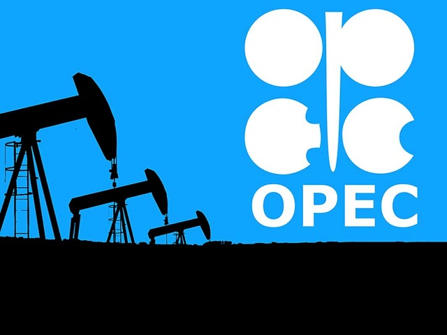OPEC's Stillborn Deal And COVID-19's Overestimations