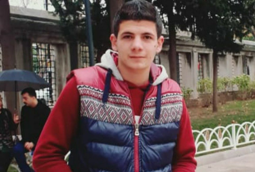 Hay'at Tahrir Al-Sham Executes 19-Year Old Handed Over By Turkish Authorities