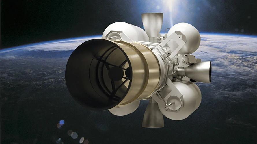 U.S. To Fast-Track Development of Next Generation Interceptor For Anti-Ballistic Missiles
