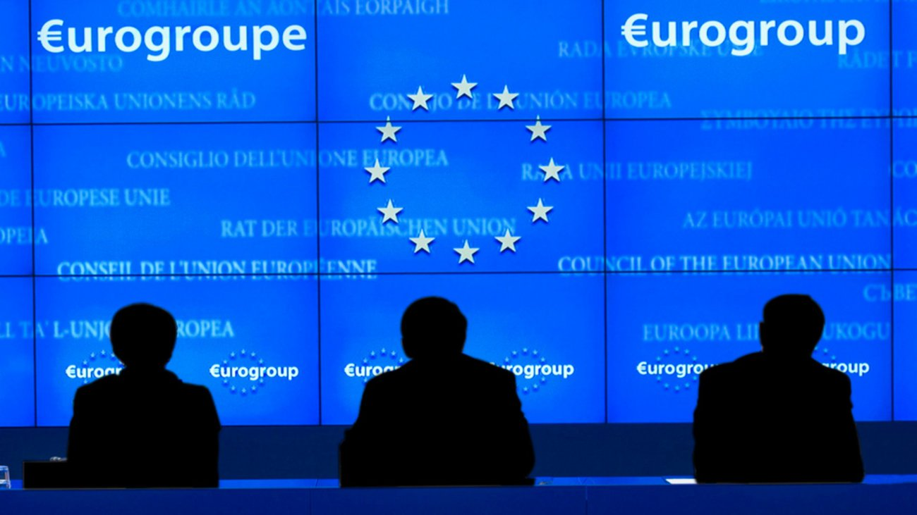 EU Agrees on €500Bn Emergency Response Plan As COVID-19 Spread Slows