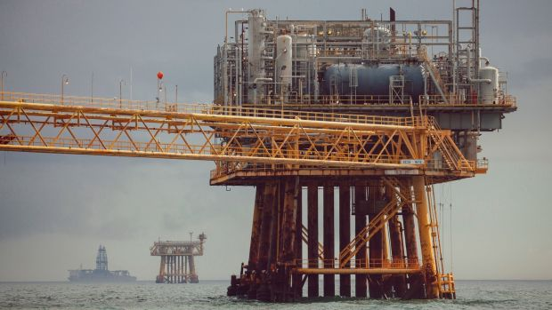 Oil Prices Surge, As Kremlin Says Putin And MBS Hadn't Spoken